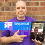 Sequential Fiction